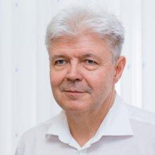 Dr. Wolfgang Krasselt
